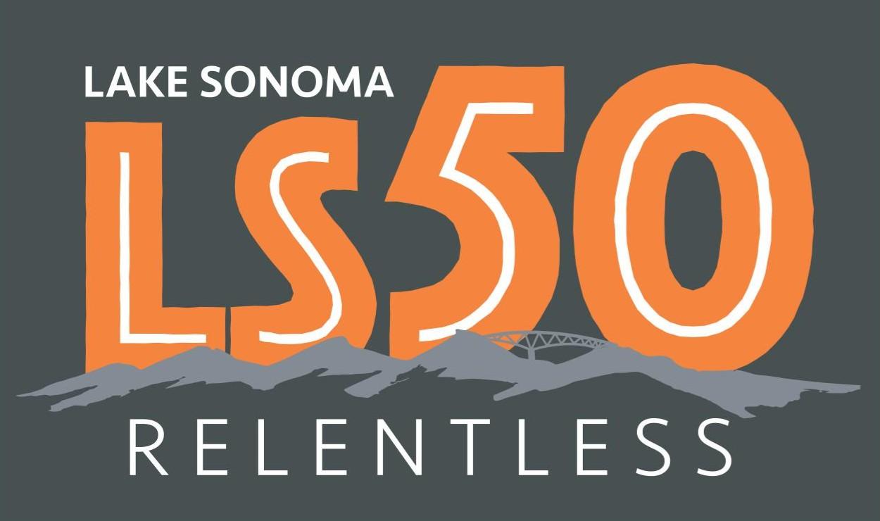 LS50 Logo